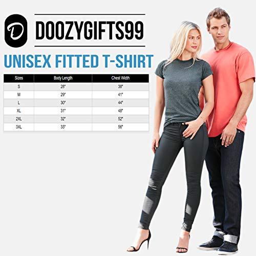 DoozyGifts99 The Book was Better-Best Gift Readi Sweatshirt