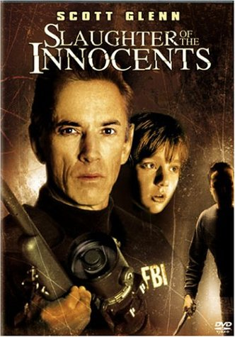 Slaughter of the Innocents by 20th Century Fox