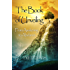The Book of Unveiling: From Awakening to Abidance
