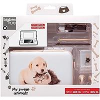 Bigben Interactive BB Pack Essential Baby Animals New