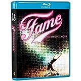 Fame:  The Original Movie [Blu-ray]