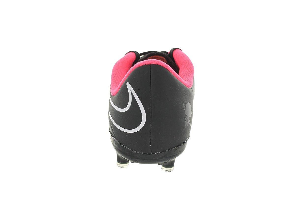 Nike JR Hypervenom Hypervenom Hypervenom Phelon FG (599062-016) 00a58b