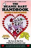 The Beanie Baby Handbook