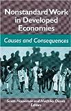 Nonstandard Work in Developed Economies 9780880992633