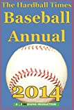 Hardball Times Annual 2014 (Volume 10)