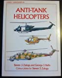 Anti-tank Helicopters (Vanguard)