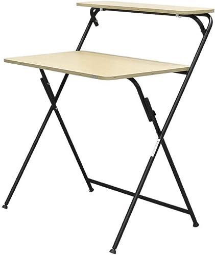 SOFSYS Modern Folding Desk