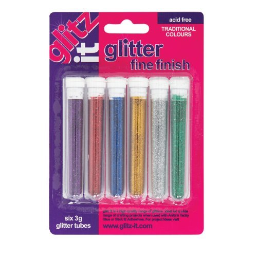 glitz-it-3-g-fine-traditional-finish-glitter-tube-multi-colour-by-glitz-it