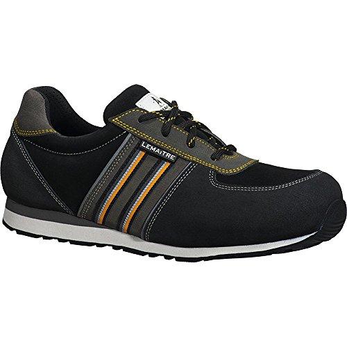 Lemaitre 120248Tom zapato de seguridad S3talla 48
