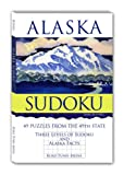 img - for Alaska Sudoku book / textbook / text book