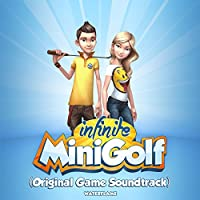 Deals on Infinite Minigolf for Xbox One