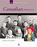 Canadian Americans, Kevin Cunningham, 1592961789