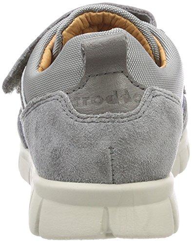 Froddo Shoe 2Sneaker Bambino Children I08 G3130110 Grigiogrey WEDIY29H