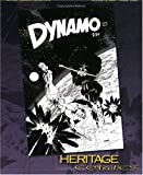 Heritage Comics Signature Auction #814 9781932899368