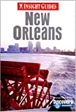 New Orleans, American Map Publishing Staff, 0887290299