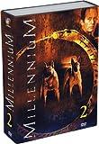 Millennium  : Intégrale Saison 2 - Coffret 6 DVD