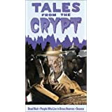 Tales From Crypt: Dead Wait