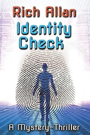 Identity Check