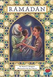 Ramadan (On My Own Holidays (Paperback))