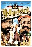 Yellowbeard poster thumbnail