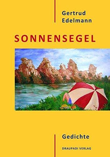 Price comparison product image Sonnensegel