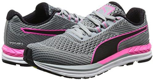 Zapatillas Para Puma Mujer De Running pqafdt