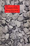 Gem Tumbling and Baroque Jewelry Making (A Guide for Amatuer Tumblers; includes Agate, Obsidians, Garnets, etc.)