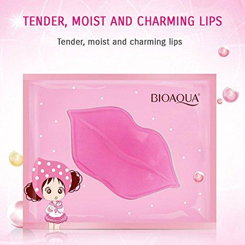 Buy lip plumper mask