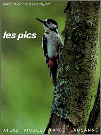 Livre PICS N20 pdf, epub ebook