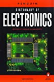 Dictionary of Electronics, , 0140514023