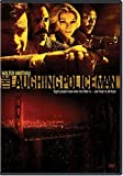 Laughing Policeman [DVD] [Region 1] [US Import] [NTSC]