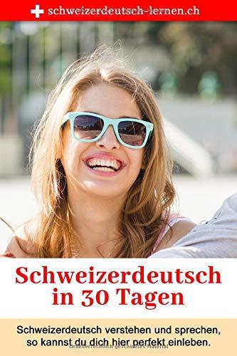 schweizerdeutsch flirten