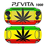 Vinyl Skin Designs Ps Vita Games