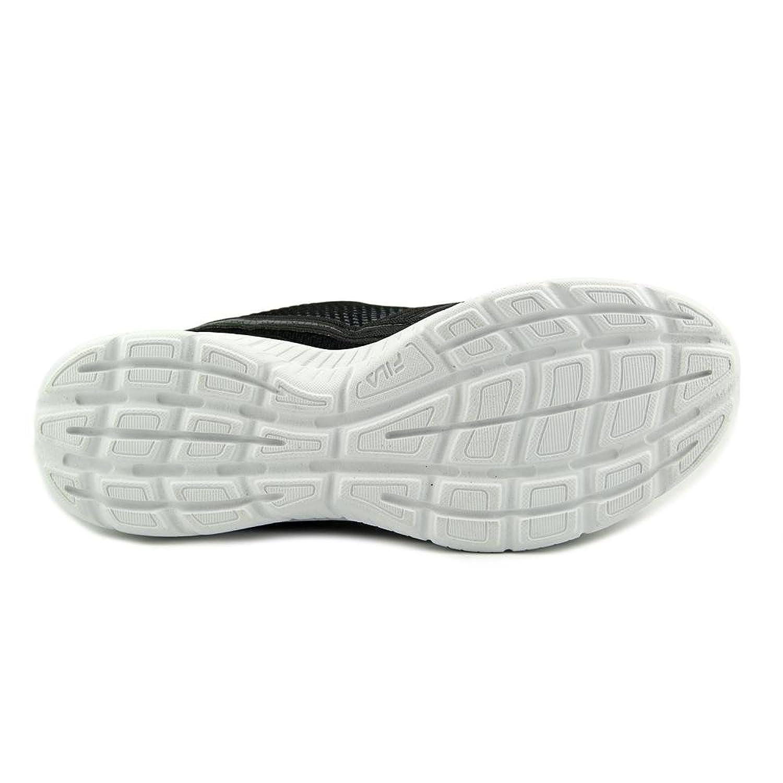 Mens Shoes Memory Foam Corsa Fila kV6LYien