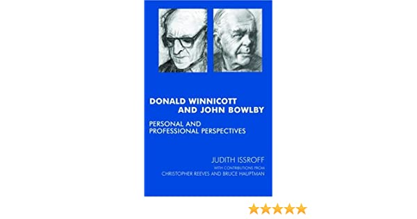Amazon donald winnicott and john bowlby personal and amazon donald winnicott and john bowlby personal and professional perspectives 9781855753082 judith issroff christopher reeves bruce hauptmann fandeluxe Image collections
