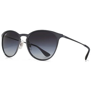 a19db609db Ray-ban Unisex - Adults Mod. RB3539 Sunglasses