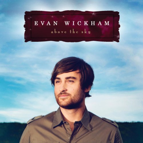 Evan Wickham