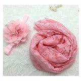 Coberllus Baby Photography Props Blanket Newborn