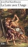 La Lutte avec l'ange par Kauffmann