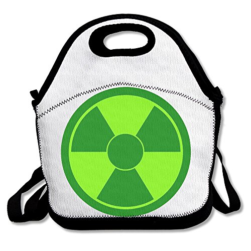 [Funny Designer Bag The Incredible Hulk Flag Lunch Tote.] (Incredibles Costumes Designer)