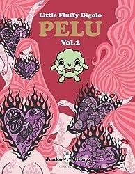 Little Fluffy Gigolo PELU Volume 2