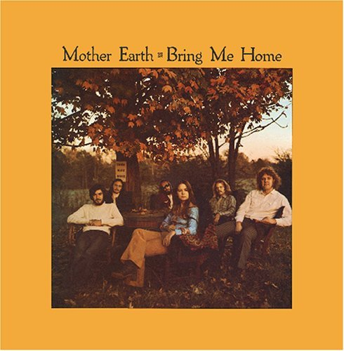Bring Me Home by Mother Earth: Mother Earth: Amazon.es: Música