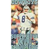 Super Bowl Champions Xxviii
