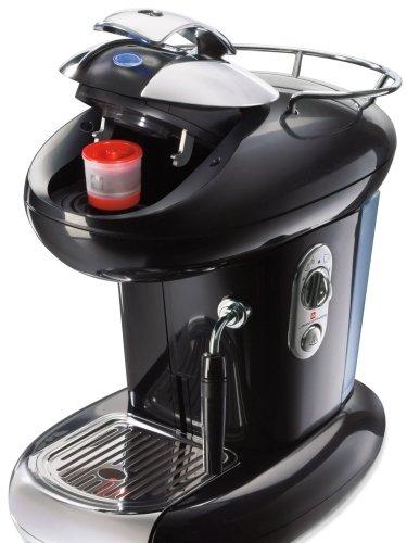 londinium 1 espresso machine price