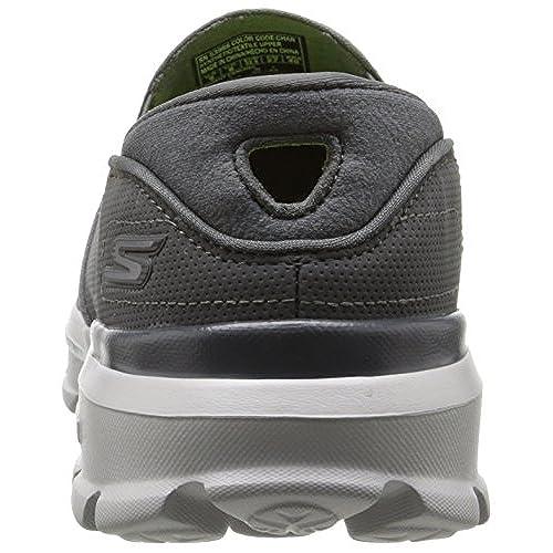 dbda451ebcdc best Skechers Performance Men s Go Walk 3 Charge Walking Shoe ...