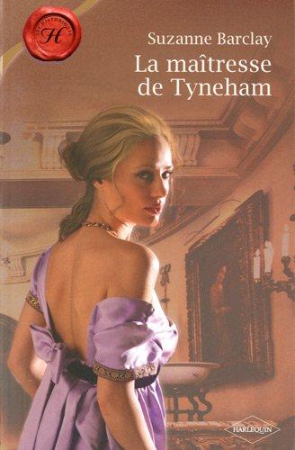 La maîtresse de Tyneham de Suzanne Barclay 51KAZ%2Bipp3L