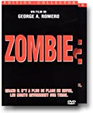 Zombie (Dawn of the Dead 1978) 2 Disc Edition [ NON-USA FORMAT, PAL, Reg.2 ]