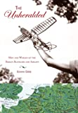 The Unheralded, Edwin Gere, 0974399515