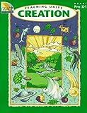 Creation, Schaffer Frank, 0764700995