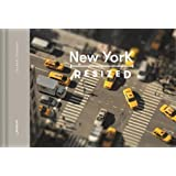 New York Resized